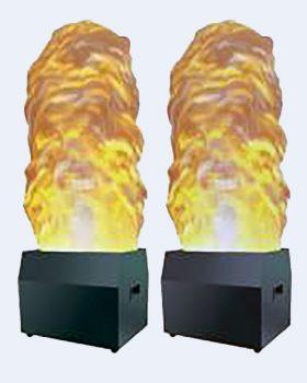 FLAMES 640 x 800 temp