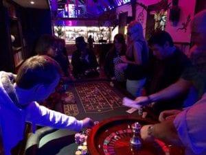 Casino Hire Kent 2