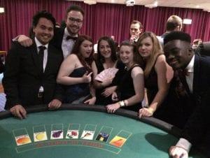 Casino Hire Kent 4