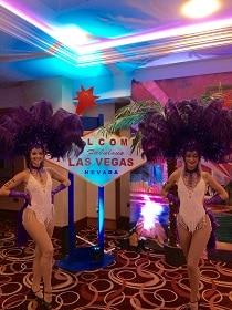 Shurdington Hotel Promotional Launch 3