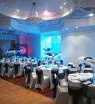 The Park Inn Hotel Bedford - James Bond Gala Dinner 2